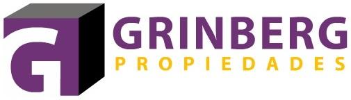 Grinberg Propiedades